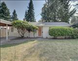Primary Listing Image for MLS#: 1516095