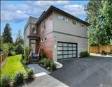 Primary Listing Image for MLS#: 1518395
