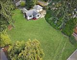 Primary Listing Image for MLS#: 1522895