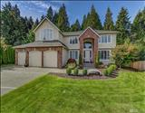 Primary Listing Image for MLS#: 1524995