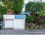 Primary Listing Image for MLS#: 1529895