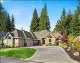 Primary Listing Image for MLS#: 1534095