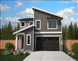Primary Listing Image for MLS#: 1534395