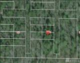 Primary Listing Image for MLS#: 1534695