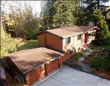 Primary Listing Image for MLS#: 1541295