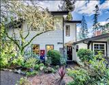 Primary Listing Image for MLS#: 1551395