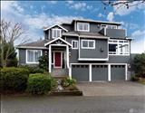 Primary Listing Image for MLS#: 1556495