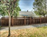 Primary Listing Image for MLS#: 810595