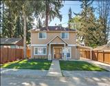 Primary Listing Image for MLS#: 922795