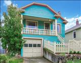 Primary Listing Image for MLS#: 931995