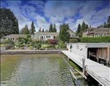 Primary Listing Image for MLS#: 976695