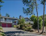 Primary Listing Image for MLS#: 979595