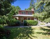 Primary Listing Image for MLS#: 1003796