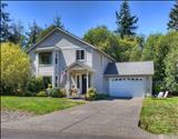 Primary Listing Image for MLS#: 1019696