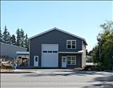 Primary Listing Image for MLS#: 1072896