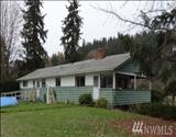 Primary Listing Image for MLS#: 1078596