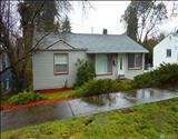 Primary Listing Image for MLS#: 1089896
