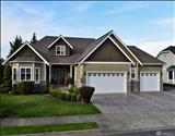 Primary Listing Image for MLS#: 1092796