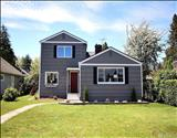 Primary Listing Image for MLS#: 1094596