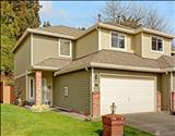 Primary Listing Image for MLS#: 1095096