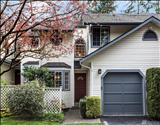 Primary Listing Image for MLS#: 1108196