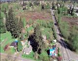 Primary Listing Image for MLS#: 1111696