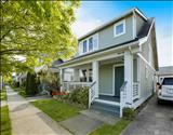Primary Listing Image for MLS#: 1115996