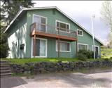 Primary Listing Image for MLS#: 1116796