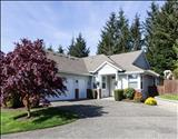 Primary Listing Image for MLS#: 1120696