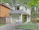 Primary Listing Image for MLS#: 1121596