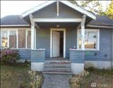 Primary Listing Image for MLS#: 1130296