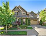 Primary Listing Image for MLS#: 1131196