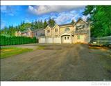 Primary Listing Image for MLS#: 1132196