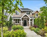 Primary Listing Image for MLS#: 1143496