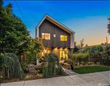 Primary Listing Image for MLS#: 1144596