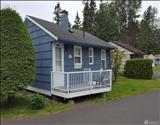 Primary Listing Image for MLS#: 1149196