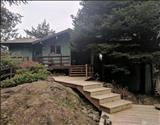 Primary Listing Image for MLS#: 1153696