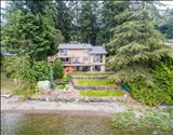 Primary Listing Image for MLS#: 1154096