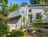 Primary Listing Image for MLS#: 1157496