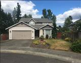 Primary Listing Image for MLS#: 1159396