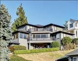 Primary Listing Image for MLS#: 1162996