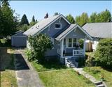 Primary Listing Image for MLS#: 1163196
