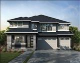 Primary Listing Image for MLS#: 1166396