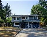 Primary Listing Image for MLS#: 1172496