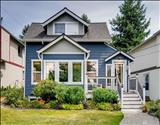 Primary Listing Image for MLS#: 1178196