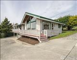 Primary Listing Image for MLS#: 1181396