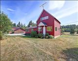 Primary Listing Image for MLS#: 1182396