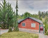 Primary Listing Image for MLS#: 1183496