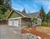 Primary Listing Image for MLS#: 1183896