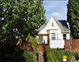 Primary Listing Image for MLS#: 1184196
